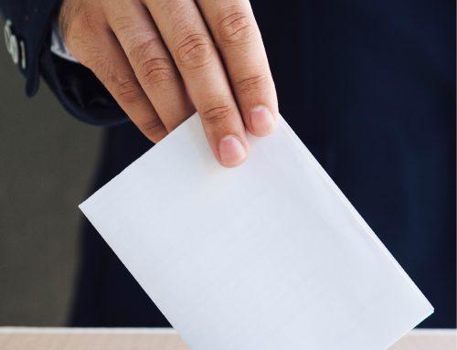 Soluzioni elettorali