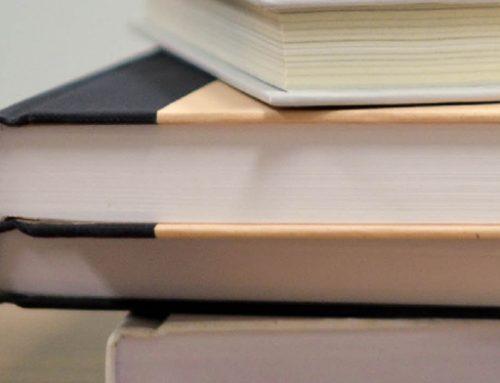 Diari e quaderni personalizzati