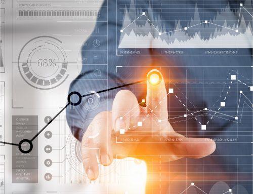 Banche dati tributarie, soluzioni di intelligence del dato e servizi al cittadino