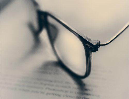 Consulenza e aggiornamento normativo (GLOBAL PORTAL)