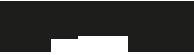 Apollonio Logo